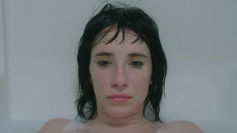 Carolina in Bathtub.jpg