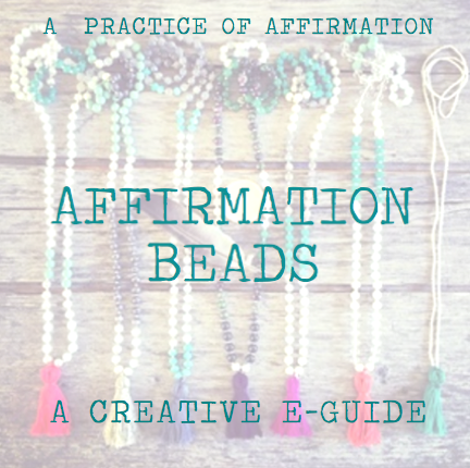 AFFIRMATION BEADS E-GUIDE.png