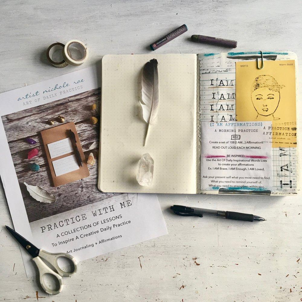 creative journaling course .jpg