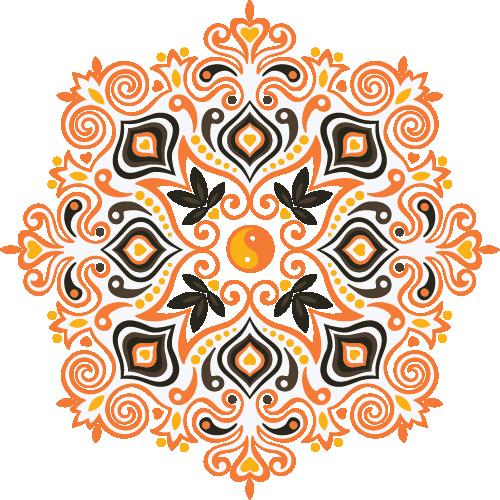 Karma_logo elements-25.png