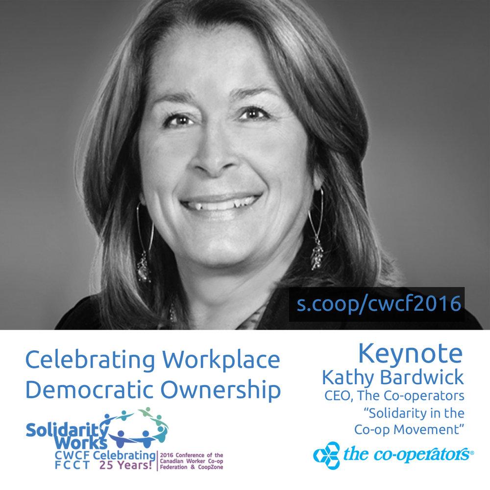 KathyBradswich-speaker-poster-ig.jpg
