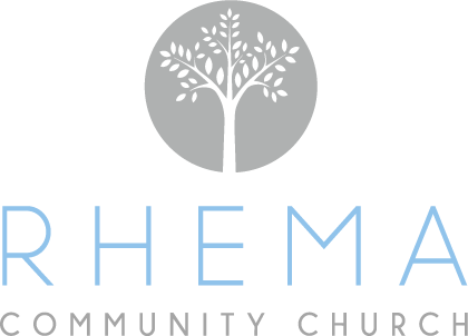 Rhema Community Church