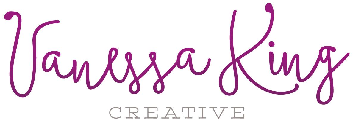 Vanessa King Creative