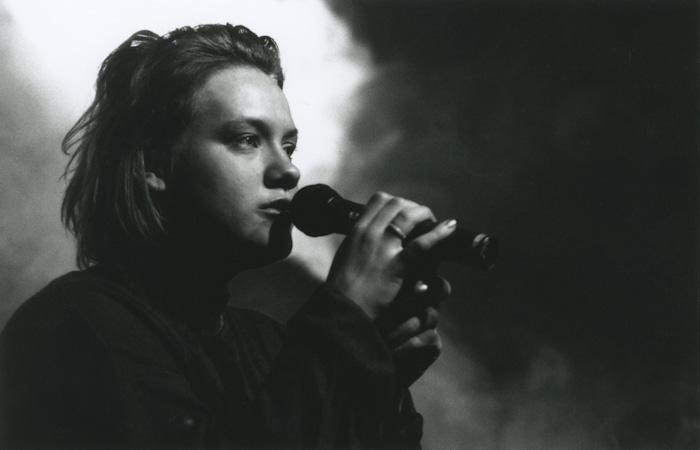 1988_BelCanto.jpg