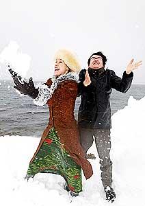 anneli snow.jpg
