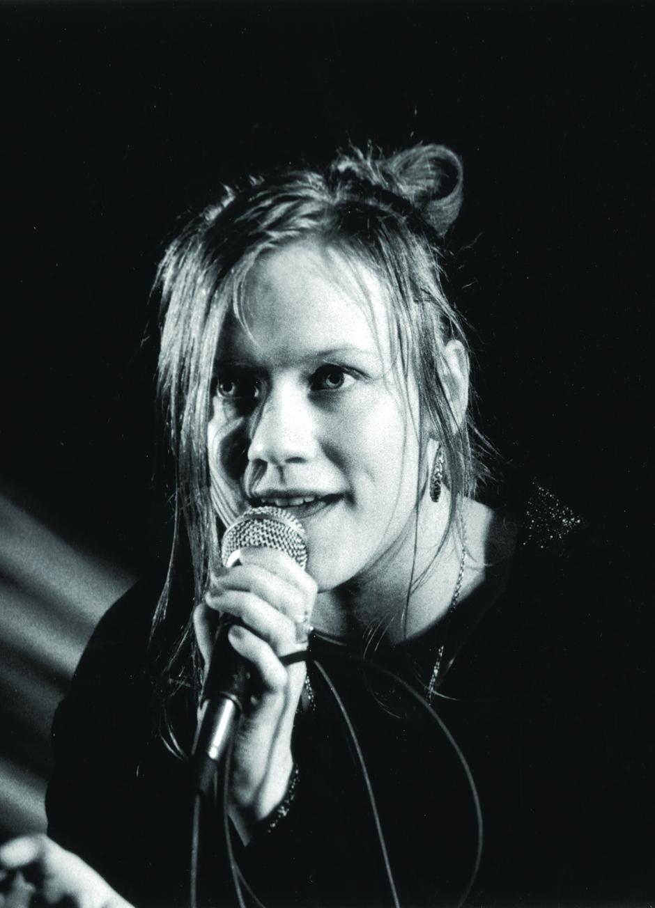 Anneli Janis.jpg