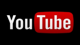 Youtube-logo-black.jpg