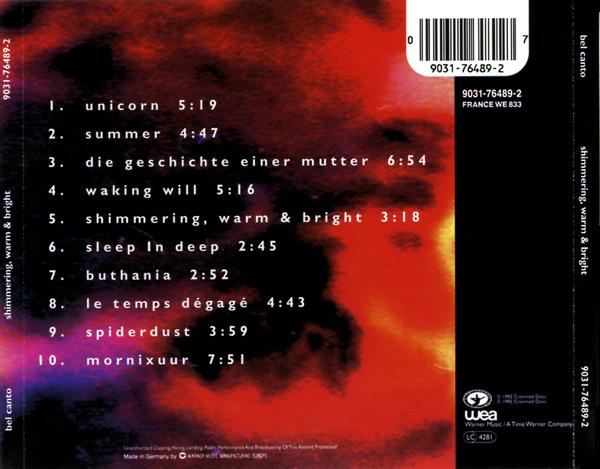 1988_BEL_CANTO-Shimmering__Warm___Bright_CD_2.jpeg