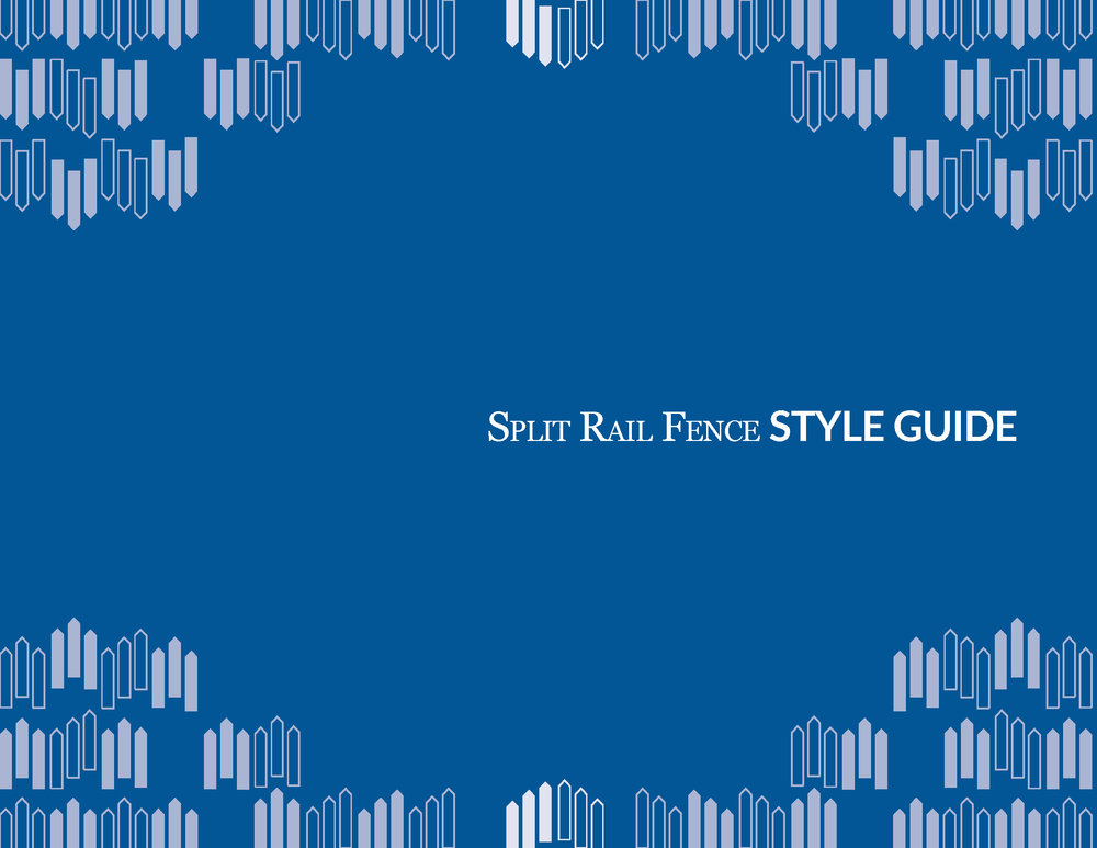 SpiltRail_StyleGuide_Page_01.jpg