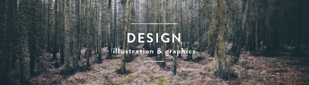 design-banner-01.png