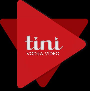 tini_logo