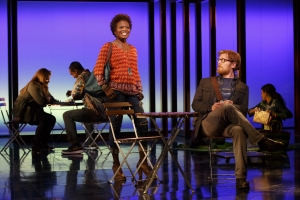LaChanze and Anthony Rapp in IF THEN photo by Joan Marcus 801.jpg