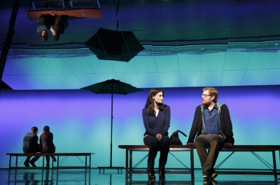 Idina Menzel and Anthony Rapp in IfThen photo by Joan Marcus 0024r2.jpg