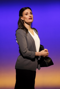 Idina Menzel in If Then photo by Joan Marcus 0209r.jpg