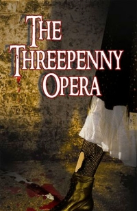 preview_threepenny_opera_09.jpg