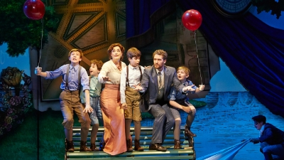 finding-neverland-broadway.jpg