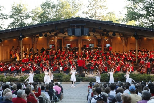 interlochen-center-for-the-arts.jpg