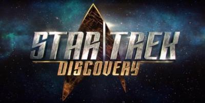 Star-Trek-Discovery-1024x519.jpg