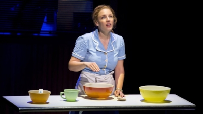 waitress_production_still.jpg