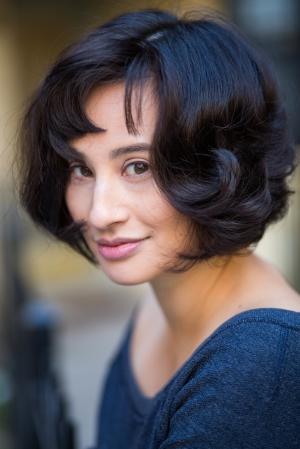 Rebecca Lee Lerman
