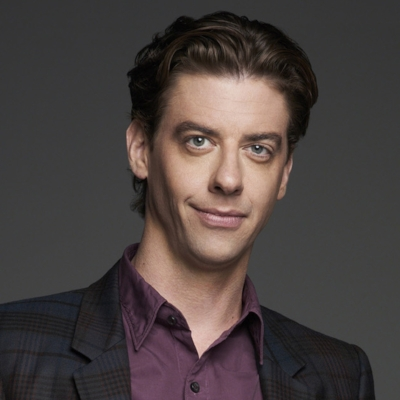 NBC-The-Sound-of-Music-Christian-Borle.jpg