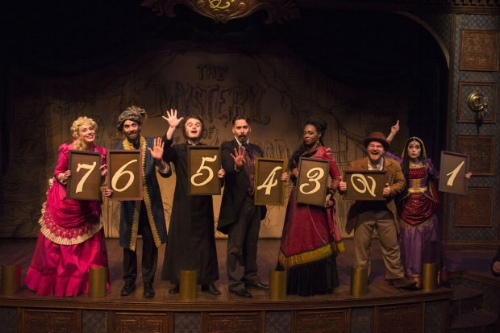 The-Mystery-of-Edwin-Drood-Utah-Valley-University.jpg