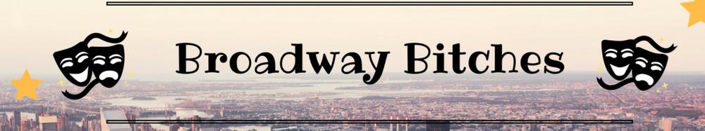 Broadwaybitcheslogo.png