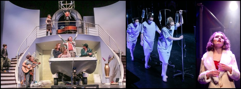 studio-theatre-collage.jpg