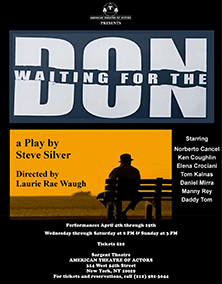 waiting-for-the-don-flyer.jpg