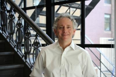 Clifford Schwartz