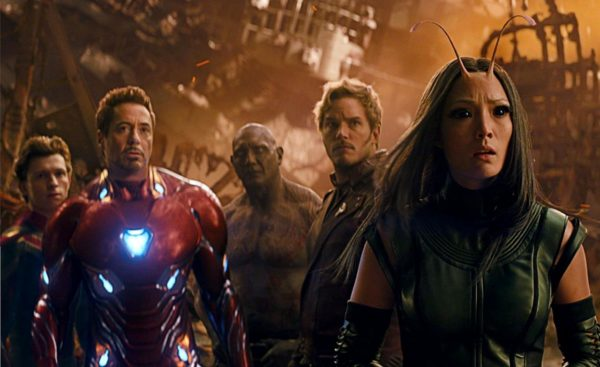 Avengers-Infinity-War-Empire-Magazine-images-1-600x367.jpg