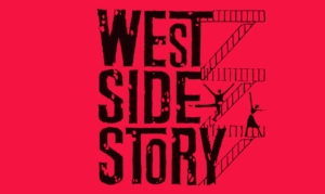 west-side-story-show-red-1050x627.jpg