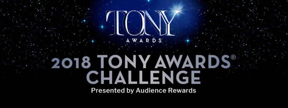 Tony-Awards-Challenge-Web.jpg