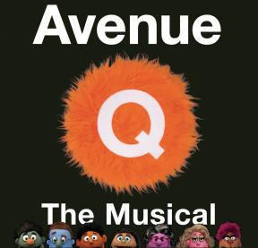 Avenue-Q.png