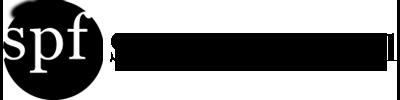 spf-web-logo-400x100-1.png