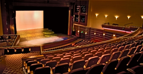 the-lindenwood-theater-2.jpg