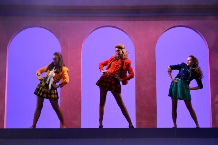 HeathersTheMusical-Rehearsal-LtoR-LaurenFolland-HannahHuyck-JanaPrice-PhotoBy-ElizabethPayne.jpg