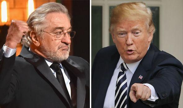 Trump-De-Niro-973371.jpg