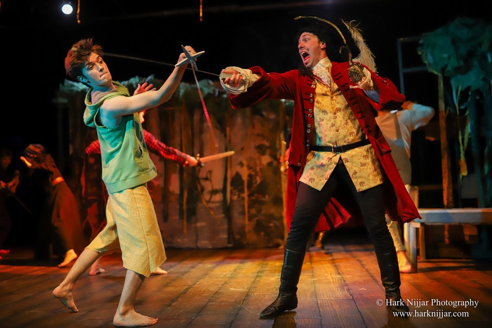 Peter Pan review photo 1.jpg