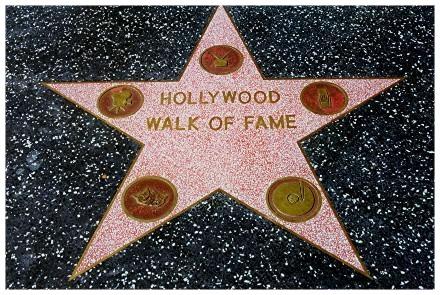 walk-of-fame.jpg