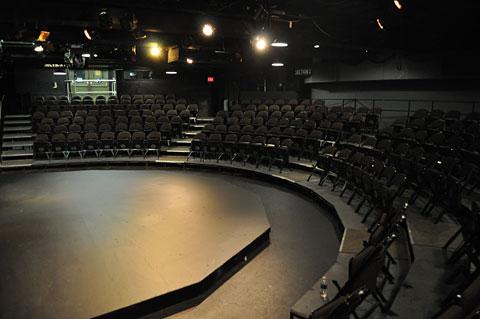 CC-theatre.jpg