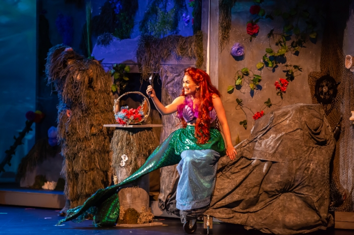 alanalee-capitol-theatre-little-mermaid (62).jpg