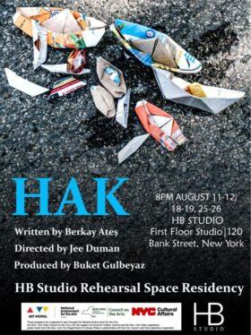 HAK_Residency_BerkayAtes-280x374.jpg