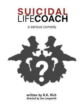 suicidal-life-coach-11.jpg