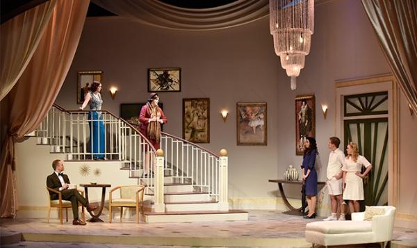 tartuffe-annie-russell-theatre-rollins-college1.jpg