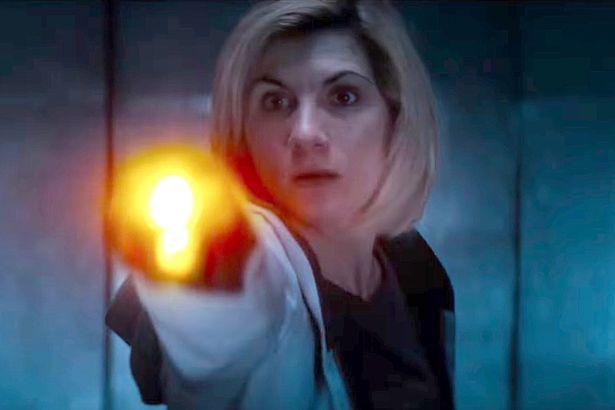 0_Doctor-Who.jpg
