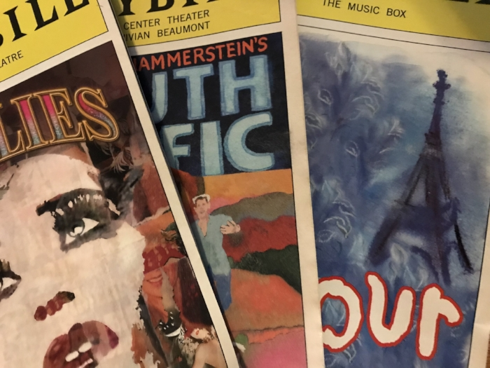 Pretty Playbills.jpg