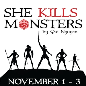 She-Kills-Monsters-Tshirt-front (1).jpg