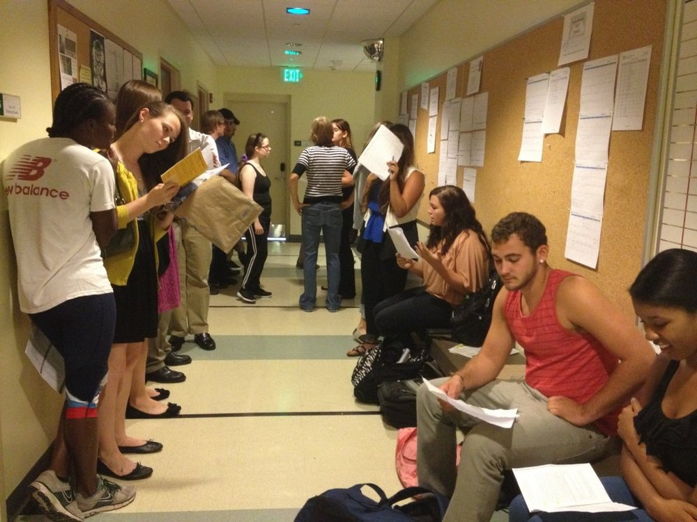 audition-hallway.jpg