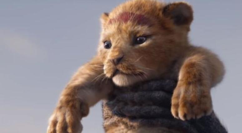 lion-king-trailer.jpg